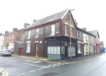 Thumbnail 5 bedroom property for sale in Goodison Road, Walton, Liverpool