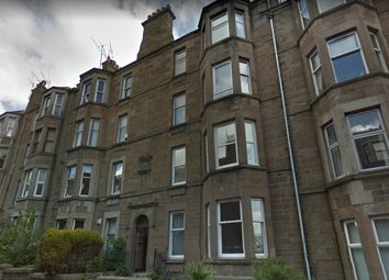 Thumbnail 2 bed flat to rent in Bellefield Avenue, 2/2, Dundee
