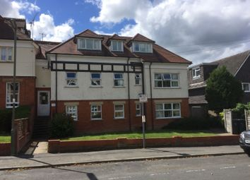 Thumbnail 1 bed detached house to rent in Cranley Road, Guildford