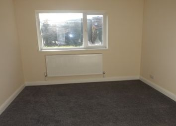 Thumbnail Room to rent in Lynde Close, Bristol