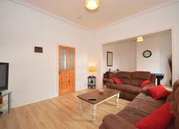2 bed cottage for sale in Erith Terrace, St Gabriels, Sunderland SR4