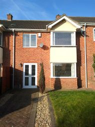 Thumbnail 3 bed mews house to rent in Oak Way, Cleethorpes