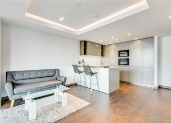 1 bed property to rent in Dahlia House, North Wharf Road, London W2