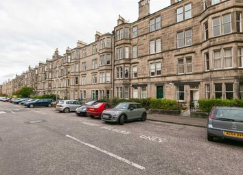 Thumbnail 3 bed flat to rent in Arden Street, Marchmont