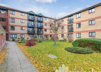 Thumbnail 1 bed property for sale in Windsor Court, Tongdean Lane, Withdean, Brighton, East Sussex.