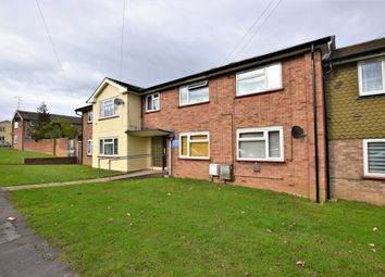 2 bed flat for sale in Lancaster Way, Braintree CM7
