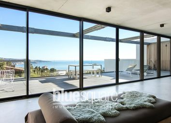 Thumbnail 4 bed villa for sale in Nice, Alpes-Maritimes, 06200, France
