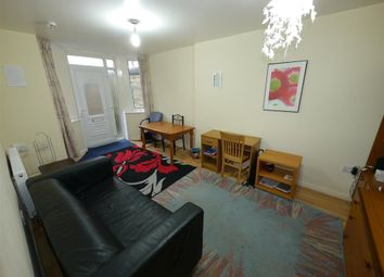 Thumbnail 1 bedroom flat to rent in Flat, Hyde Park, Leeds