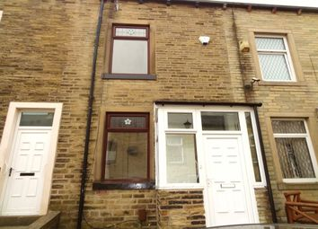 Thumbnail 2 bed terraced house to rent in Mitchell Street, Colne