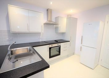 Thumbnail 3 bed flat to rent in Woodside Road, Amersham, Buckinghamshire