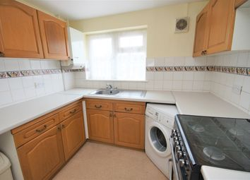 Thumbnail 2 bed flat to rent in Rodwell Close, Ruislip, Middlesex