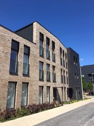 1 bed flat to rent in Capella Gardens, Edinburgh EH16