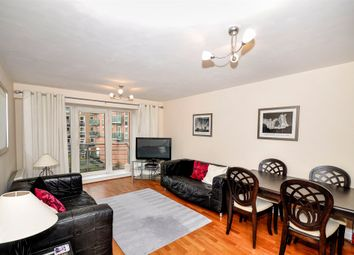 Thumbnail 2 bed flat for sale in Westfield Terrace, City Centre, Sheffield