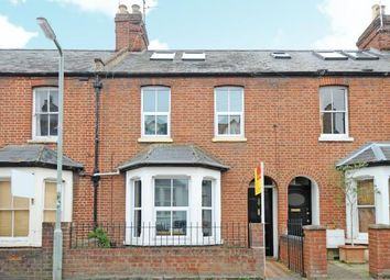 Thumbnail 5 bed terraced house to rent in St Clements, Hmo Ready 5 Sharers