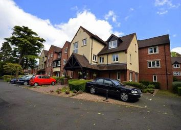 Thumbnail 1 bedroom property for sale in Penn Road, Wolverhampton