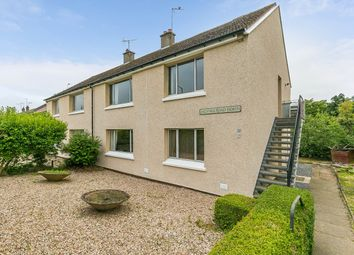 Thumbnail 2 bedroom property for sale in Oxgangs Road North, Colinton Mains, Edinburgh