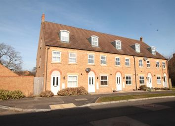 Thumbnail Property for sale in Hidcote Way, Daventry