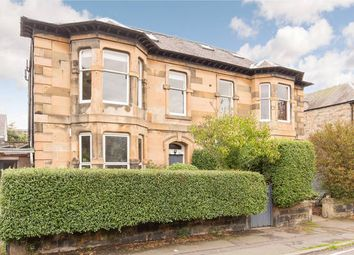 Thumbnail 3 bed semi-detached house to rent in Summerside Place, Trinity, Edinburgh
