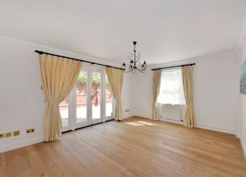 Thumbnail 3 bed semi-detached house for sale in Garford Street, Westferry