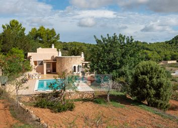 Thumbnail 2 bed country house for sale in Benimussa, San Jose, Ibiza, Balearic Islands, Spain