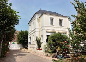 Thumbnail 5 bed property for sale in 14800, Deauville, France