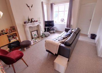 Thumbnail 2 bed maisonette for sale in Ravenhurst Road, Harborne, Birmingham