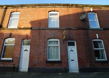 Thumbnail 2 bed terraced house to rent in Duckworth Street, Chesham, Bury