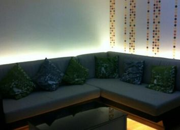 Thumbnail 1 bed apartment for sale in Life@Ratchada, 1 Bedroom, 42.44 Sqm