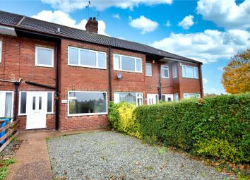 Thumbnail 3 bed terraced house for sale in Inglemire Lane, Hull, East Riding Of Yorkshire