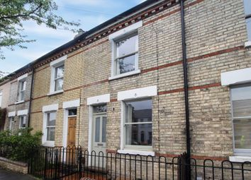 3 bed terraced house for sale in Peterhouse Mews, High Street, Chesterton, Cambridge CB4
