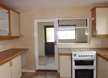 Thumbnail 3 bed bungalow to rent in Broadlands Avenue, Waterlooville