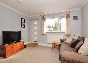 Thumbnail 1 bed end terrace house for sale in Firs Close, Caterham, Surrey