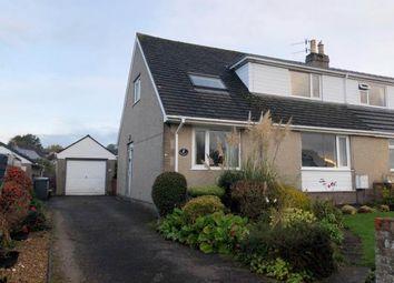 Thumbnail 4 bed bungalow for sale in Clougha Avenue, Halton, Lancaster, Lancashire