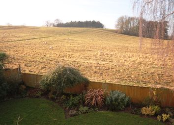 Thumbnail 4 bed detached house for sale in Kingsgate, Lockington, Lockington, Derbyshire