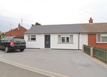 2 bed bungalow for sale in Farmlands Way, Polegate, East Sussex BN26
