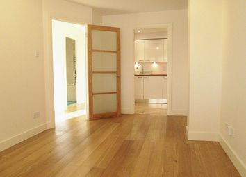 Thumbnail 1 bedroom flat to rent in 72A Richmond Road, Kingston Upon Thames, Surrey