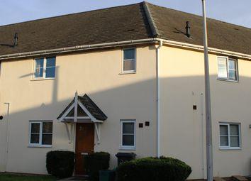 Horne Road, Thatcham RG19. 2 bed maisonette for sale