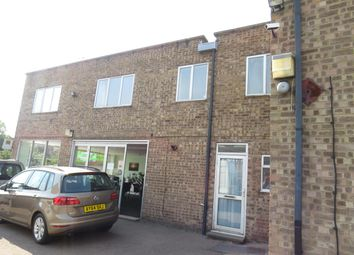 Thumbnail 3 bed flat to rent in The Mall, Gold Street, Kettering