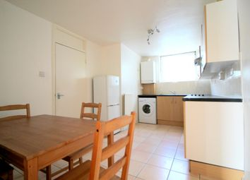 3 bed maisonette to rent in Falcon Street, London E13