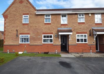 Thumbnail 2 bed property to rent in Shorwell Close, Great Sankey, Warrington