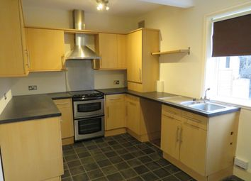 Thumbnail 2 bed property to rent in Sandhall Drive, Halifax