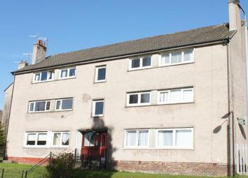 Thumbnail 3 bed flat to rent in Whiteford Avenue, Dumbarton