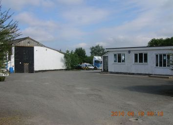 Thumbnail  Property for sale in Folly Gate, Okehampton