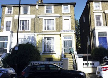 Thumbnail 5 bed block of flats for sale in St. Augustines Road, London