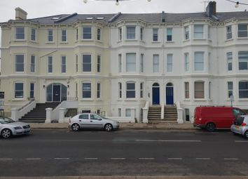 Thumbnail 1 bed flat to rent in Cavendish Court, Worthing, West Susssex
