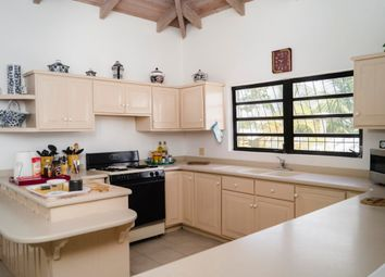 Thumbnail 4 bed detached house for sale in Cunningham House, Cedar Valley, Antigua And Barbuda