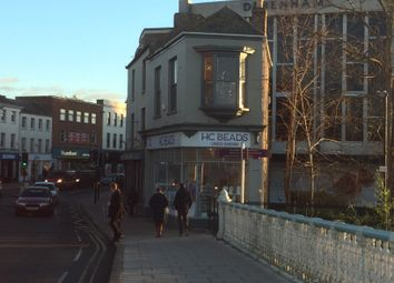 Thumbnail Retail premises to let in The Bridge, Taunton