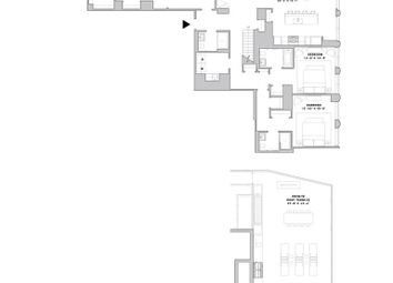 Thumbnail 3 bed property for sale in 121 East 22nd Street, New York, New York State, United States Of America