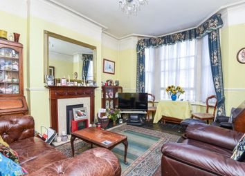 Thumbnail 1 bedroom flat for sale in South Park Road, London