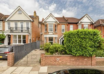Thumbnail 4 bed property for sale in Buxton Gardens, London